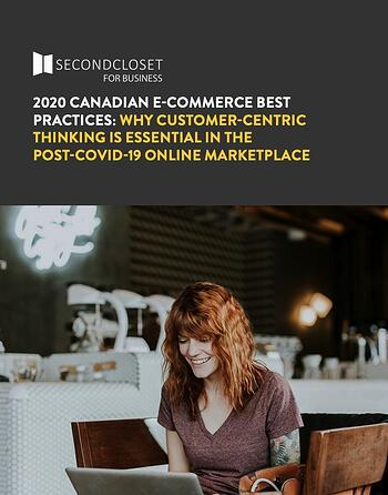 Canadian e-Commerce Guide